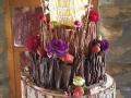 Celeste wedding cake.jpg